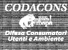 Codacons Venezia